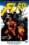 The Flash Vol. 2: Speed of Darkness