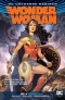 Wonder Woman Vol. 4: Godwatch