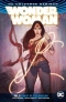 Wonder Woman Vol. 5: Heart of the Amazon