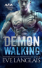 Demon Walking