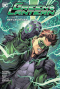 Green Lantern. Vol. 8: Reflections