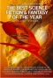The Best Science Fiction and Fantasy of the Year: Volume Thirteen