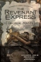 The Revenant Expres