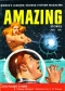 Amazing Stories, July 1956