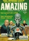 Amazing Science Fiction Stories, October 1958