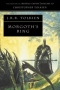 Morgoth's Ring (The Later Silmarillion. Part 1. The Legends of Aman)