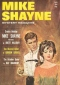 Mike Shayne Mystery Magazine, November 1963