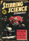 Stirring Science Stories, June 1941