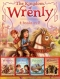 The Kingdom of Wrenly: 4 Books in 1!