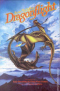 Dragonflight: Book 2