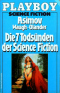 Die 7 Todsünden der Science Fiction