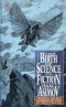 The Birth of Science in Fiction