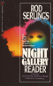 Rod Serling's Night Gallery Reader