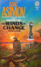 The Winds of Change... And Other Stories