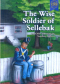 The Wise Soldier of Sellebak