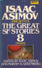 Isaac Asimov Presents The Great SF Stories 8 (1946)