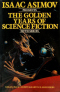 Isaac Asimov Presents The Golden Years of Science Fiction: Fifth Series