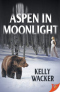 Aspen in Moonlight