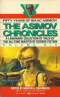 The Asimov Chronicles: Volume Six