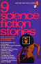 9 Science Fiction-Stories