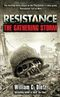 Resistance: The Gathering Storm