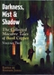 Darkness, Mist and Shadow: The Collected Macabre Tales of Basil Copper. Volume Two