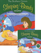 Sleeping Beauty: Stage 3: Pupil's Book (+ CD-ROM)
