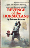 Revenge of the Horseclans