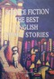 Science Fiction The Best English Short Stories
