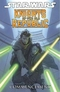 Knights of the Old Republic. Vol 1: Commencement
