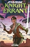 Knight Errant. Vol 1: Aflame