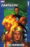 Ultimate Fantastic Four. Vol 1: The Fantastic