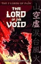 The Lord of the Void