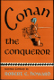 Conan the Conqueror: The Hyborean Age