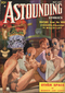 Astounding Stories, May 1937