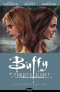 Buffy the Vampire Slayer: Season Eight. Vol 2: No Future for You