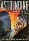 Astounding Science-Fiction, August 1939