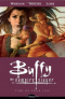 Buffy The Vampire Slayer Season Eight. Vol 4: Time Of Your Life