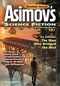Asimov's Science Fiction, October-November 2011