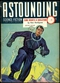 Astounding Science-Fiction, June 1941