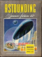 Astounding Science-Fiction, January 1942
