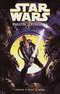 Star Wars. Vol 1: Prelude to Rebellion