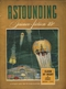 Astounding Science-Fiction, March 1943