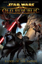 The Old Republic. Vol 1: Blood of the Empire