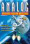 Analog Science Fiction and Fact, September 2012