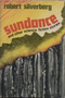 Sundance and Other Science Fiction Stories