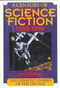 A Century of Science Fiction: 1950-1959