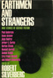Earthmen and Strangers