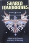 Shared Tomorrows: Science Fiction in Collaboration