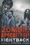 The Mammoth Book of Zombie Apocalypse! Fightback